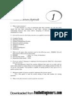 Data Structures Concepts.pdf