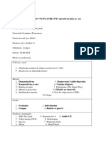 Час-6-IV-одд-12-09-2013-Обработка на боевите 1-100.docx