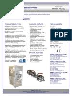 PC200 rev2 Safe Area.pdf