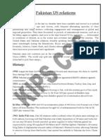 Current Affairs File