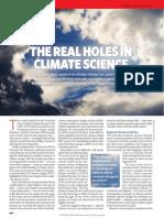 Climate_Holes_Nature_2010.pdf