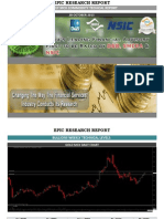 weekly-commodity-report 28-OCT-2013 BY EPIC RESEARCH.pdf
