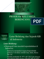 PROGRAM KELUARGA BERENCANA.ppt