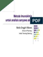 Analisis Imunokimia utk ASA.pdf