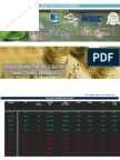 weekly-equity-report 28-OCT-2013 BY EPIC RESEARCH.pdf