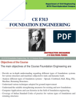 Lecture-1 Introduction to Foundations.pdf