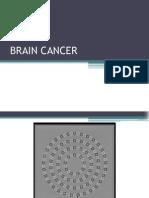 Brain Cancer.pptx