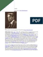 W. B. Yeats.docx