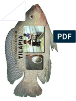 Seed production of tilapia.pdf