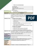 Час-1-IV-одд-03-09-2012-Обработка на структури за претставување.docx