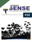 AWS welders training sense_presentation.pdf
