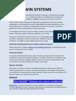 Catalogo Win Systems Castellano en texto - Win Systems.pdf