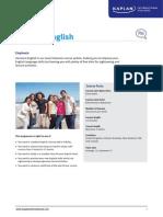 Vacation English Programme 2012 Tcm25-5155