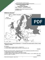d_e_f_geografie_cls_12_si_007.pdf