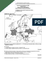 d_e_f_geografie_cls_12_si_029.pdf