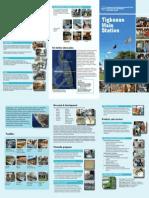 TMS_flyer.pdf