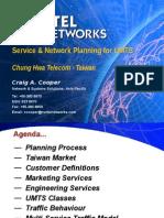 UMTS_Traffic_Modeling_Presentation.ppt