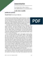 Boyd2008.pdf