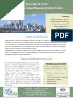 gci_publication.pdf