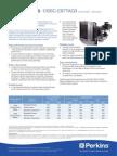 PERKINS_1306C-E87TAG3-ElectropaK_200 KVA.pdf