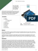 Arduino - Wikipedia, the free encyclopedia.pdf