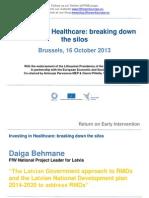 Daiga Behmane_Fit for Work Europe Summit 2013.pdf
