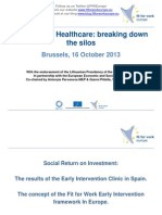 Prof Paul Emery and Dr Juan Jover - Fit for Work Europe Summit 2013.pdf
