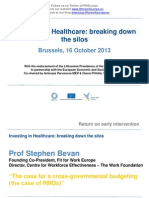 Prof Stephen Bevan - Fit for Work Europe Summit 2013.pdf