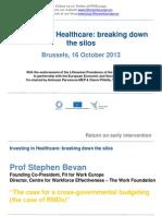 Prof Stephen Bevan - Fit for Work Europe Summit 2013.pdf