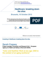 Sarah Copsey - Fit for Work Europe Summit 2013.pdf