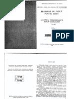 Gabriela CONE - Probleme de fizica pentru liceu - mecanica, termodinamica, fizica moleculara_RO.pdf