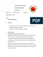 consulta mecanismo inversion cinematica.docx