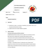 consulta mecanismo inversion cinematica.docx
