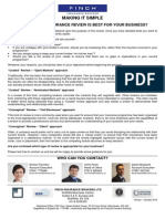 Making It Simple - Review Types - October 2013.pdf