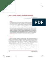 Brands and Brand Strategies.pdf
