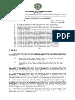 G.O Ms.No.138.pdf