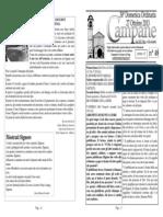 AL13.48-271013.pdf