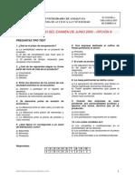 Examen RESUELTO Selectividad Economía de la Empresa - Junio 2009.pdf