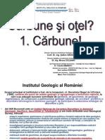 Geologie- Carbuni-romana-bun de tiparit.ppt