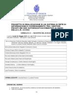 VERBALE RETE SERVZI 20-05-2013.doc