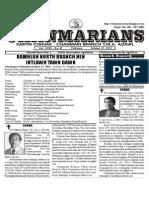 (43) October,27, 2013.pdf