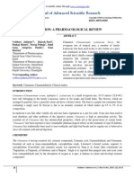 Cinnamon- a pharmacological review.pdf