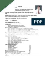 Dr.-Deepak-Dembla-Resume