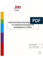 Dimensionering verwarmingsinstallatie.pdf