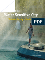 watersensitivecity