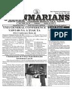 (42) October 20, 2013.pdf