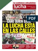 Enlucha noviembre 2011 nº8.pdf