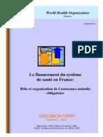Systeme de sante.pdf