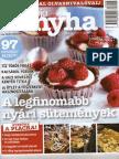 Nok_lapja_konyha_3013.07-08.pdf