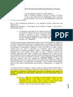 What Makes a Social Class Bourdieu.pdf
